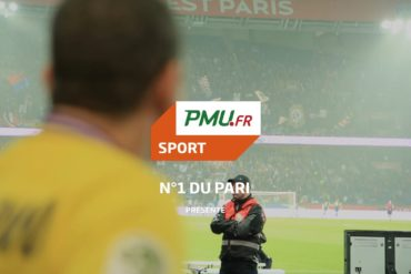 PSG / PMU