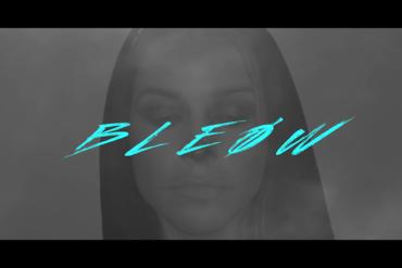 BLEØW – AS LONG AS